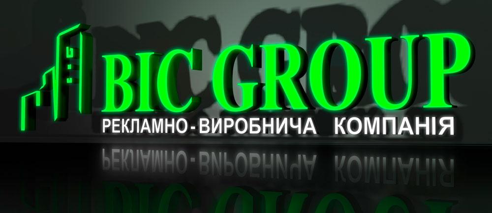 Masterskaya.kiev.ua